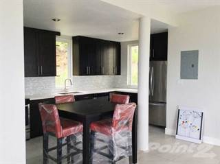 Residential Property for sale in Sabbath Hill, Tortola, BVI, Great Mountain, Tortola