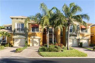 Residential Property for sale in 12020 Toscana WAY 201, Bonita Springs, FL, 34135