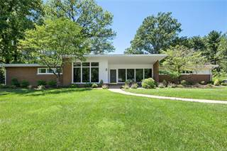Single Family for sale in 37 Ladue Estates Drive, Creve Coeur, MO, 63141