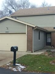 Townhouse for sale in 39894 North Golf Lane, Antioch, IL, 60002