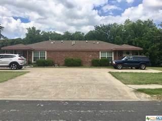 Multi-Family for sale in 613 Little, Killeen, TX, 76541