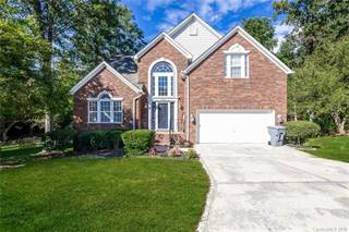 Single Family for sale in 7508 Westray Court, Charlotte, NC, 28269