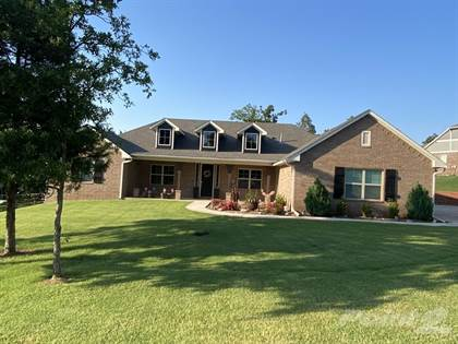 Single-Family Home for sale in 8740 Tall Oaks Dr , Guthrie, OK, 73044