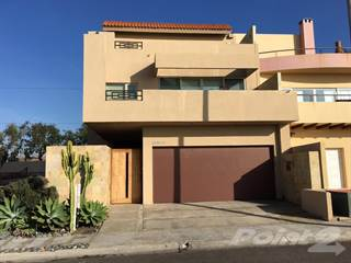 Residential Property for rent in 20007 C. Mision San Diego Section 'A' Km. 50, Playas de Rosarito, Baja California