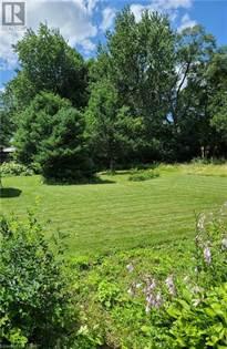 Vacant Land for sale in 733 VERULAM Street, London, Ontario, N6C2Z6