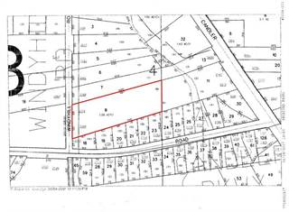 Land for sale in 2076 WINDY HILL Road, Decatur, GA, 30032