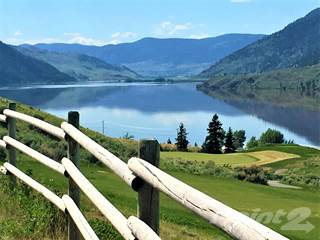 Mixed Use for sale in 6355 STAGECOACH DR., Merritt, British Columbia