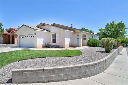 Residential Property for rent in 3134 CHAMA MEADOWS Drive NE, Rio Rancho, NM, 87144