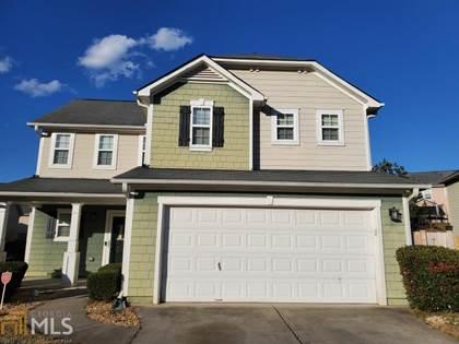 Residential for sale in 6597 Waterton, Atlanta, GA, 30331