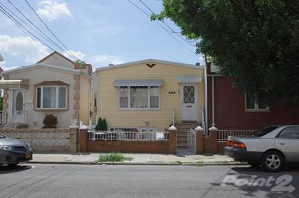 Land for sale in 470 Lake St, Brooklyn, NY, 11223
