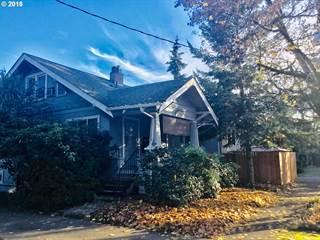 Multi-family Home for sale in 1137 WASHINGTON ST, Eugene, OR, 97401