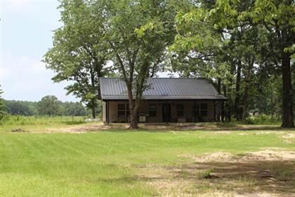 Propiedad residencial en venta en 645 NE CR 2140, Talco, TX, 75487