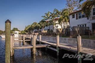 Apartment for rent in Aqua Isles - Ferrera, Dania Beach, FL, 33312