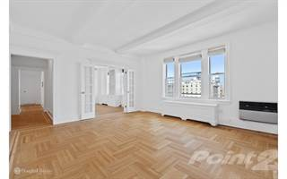 Co-op for sale in 9 East 96th St 14C, Manhattan, NY, 10029