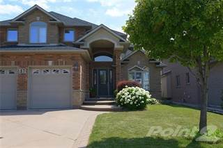 Residential Property for sale in 57 Kingsview Drive, Hamilton, Ontario
