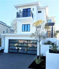 Single Family for sale in 842 Avenue A, Redondo Beach, CA, 90277