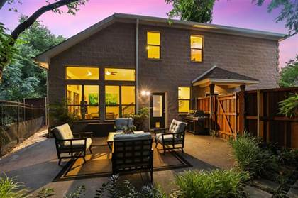 Residential Property for sale in 2528 Wedglea Drive, Dallas, TX, 75211