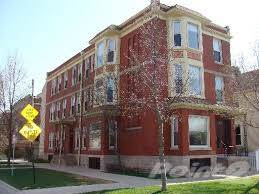 Apartment for rent in 1521 W. Leland Ave - Two Bedroom, Chicago, IL, 60640