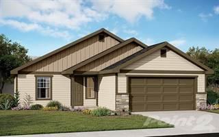 Single Family for sale in 7919 E. Quaker Drive , Nampa, ID, 83687