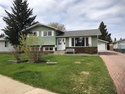 Single Family for sale in 63 HENRY AV NW, Edmonton, Alberta, T5A2X6