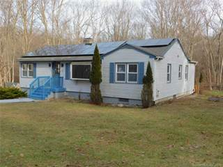 Montville School District Real Estate - Homes for Sale in
