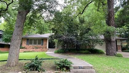 Residential Property for rent in 1427 Cedar Hill Avenue, Dallas, TX, 75208