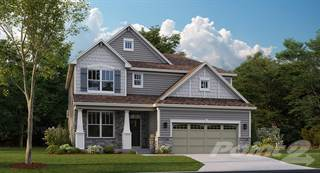 Single Family for sale in 124 Barry Road, South Elgin, IL, 60177
