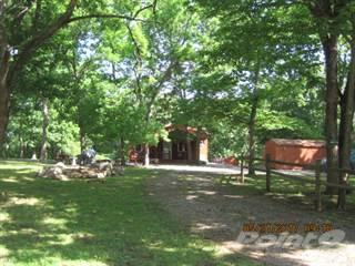 Residential Property for sale in 393 SW Lakeside Dr, La Cygne, KS, 66040