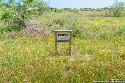 Lots And Land for sale in 122 Round Up Circle, Burnet, TX