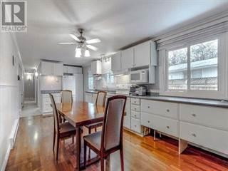 Single Family for sale in 116 PLEASANT AVE, Hamilton, Ontario, L9H3T8