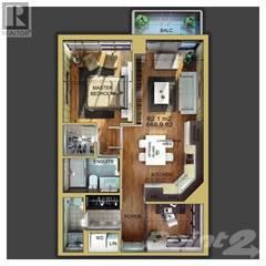 Condo for rent in 303 -NORTH SERVICE Road, Grimsby, Ontario