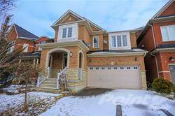 Residential Property for rent in 9 Zokol Dr, Aurora, Ontario, L4G0B6