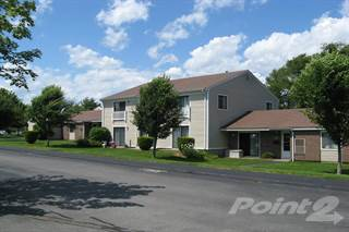 Apartment for rent in Solemar at South Dartmouth - One Bedroom, Bliss Corner, MA, 02748