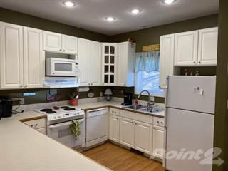 Condo for sale in 232B Vista Drive, Mount Ida, AR, 71957