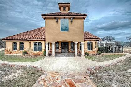 Residential Property for rent in 319 Cypress Estates Pkwy W, Ingram, TX, 78025