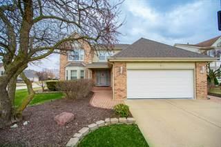 Single Family for sale in 131 Fernwood Lane, Bloomingdale, IL, 60108