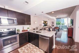 Apartment for rent in SkyHouse Buckhead - S2, Atlanta, GA, 30326