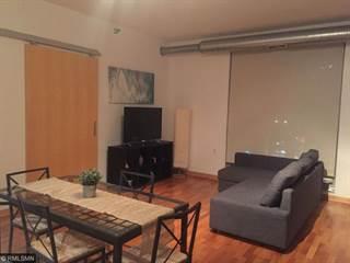 Condo for sale in 1211 Lagoon Avenue 408, Minneapolis, MN, 55408