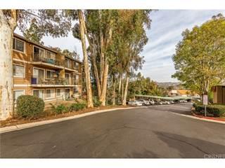 Condo for sale in 2334 Hosp Way 312, Carlsbad, CA, 92008