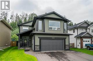 Photo of 7599 STILLWATER CRESCENT, Prince George, BC