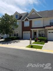 Condo for sale in 4508 Plumstead Lane Virginia Beach, Virginia, Virginia Beach, VA, 23462