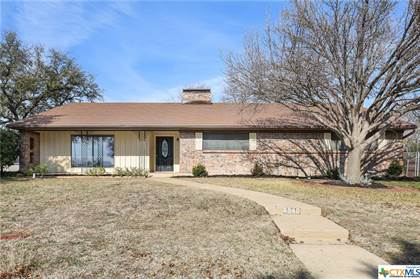 Residential Property for sale in 6940 Bal Lake Drive, Fort Worth, TX, 76116
