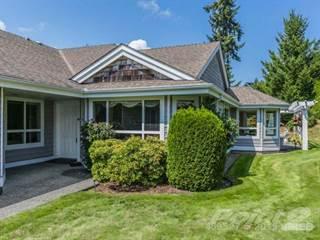 Condo for sale in 1203 Saturna Drive, Parksville, British Columbia, V9P 2T5