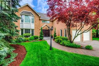 Photo of 2443 DEER RUN AVE, Oakville, ON