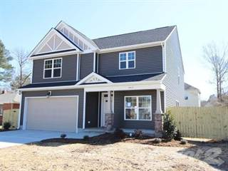Residential Property for sale in 4158 Pughsville Rd, Suffolk, VA, 23435