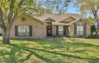 Single Family for sale in 8900 Hickory Hill Drive, Granbury, TX, 76049