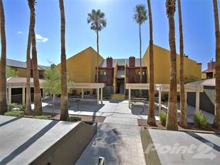 Apartment for rent in Aspen Meadows Apartments - 1 Bedroom 1 Bath, Las Vegas, NV, 89169