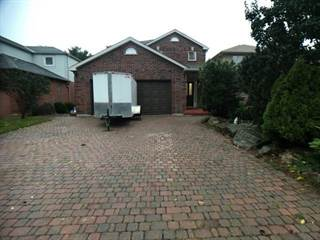 Residential Property for sale in 97 Cartier Cres, Hamilton, Ontario