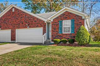 Condo for sale in 7107 Shutesbury Cir, Louisville, KY, 40258