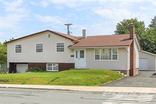 Residential Property for sale in 63 Roosevelt Avenue, Mount Pearl, Newfoundland and Labrador